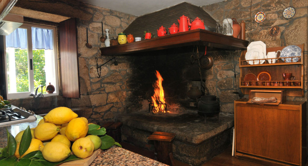 cocina-chimenea